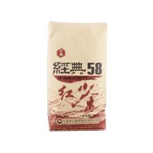 凤牌经典58(老树红茶) 380g