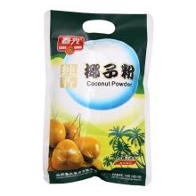 春光纯香椰子粉 140g