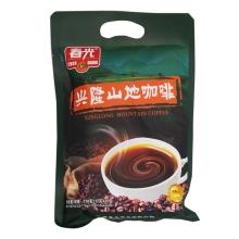 春光兴隆山地咖啡 170g