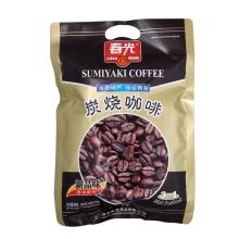 春光炭烧咖啡 360g