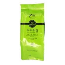 环太168g苦荞茶(超微)