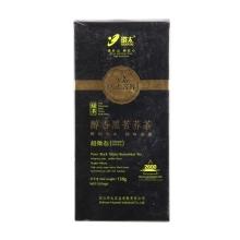 环太138g醇香黑苦荞茶(超微态)