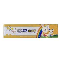 NANO-UP 儿童牙膏(橙味)40g