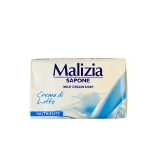 玛莉吉亚牛奶泡沫皂(滋养亮白)