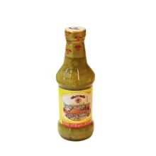 素麗牌辣椒醬(海鮮專用)327克