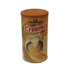 格兰特 咖啡奶精(植脂末)