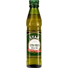 星牌特级初榨橄榄油  250ml
