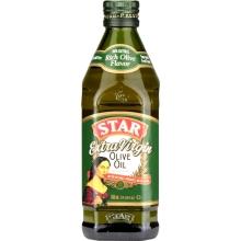 星牌特级初榨橄榄油 500ml