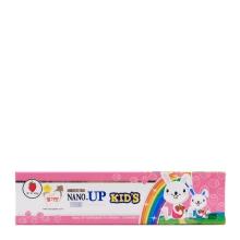NANO-UP 儿童牙膏(草莓味)