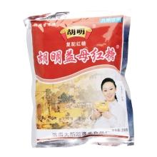 胡明益母红糖(月期饮用) 318克