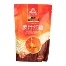 厨大妈姜汁红糖400g