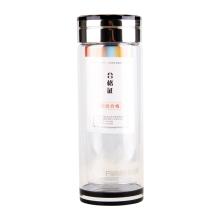 富光双层水晶玻璃杯(礼盒) G1202-320
