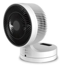 星钻 FSA电风扇涡轮空气对流循环 电风扇 电扇