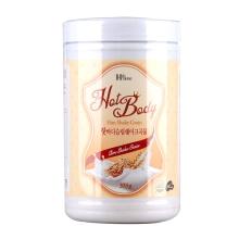 Htree代餐粉-大豆蛋白谷物固体饮料375g/瓶