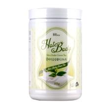 Htree代餐粉-大豆蛋白绿茶固体饮料375g/瓶  效期到2017年10月