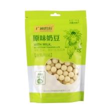 广通塔拉原味奶豆 238g