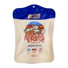 广通塔拉蓝莓奶酥 138g