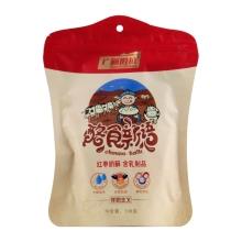广通塔拉红枣奶酥138g