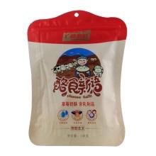 广通塔拉草莓奶酥138g