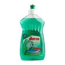德莱克清香浓缩型洗碗剂