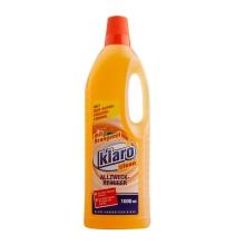 克拉优多功能清洁剂1L