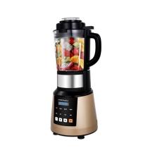 荣事达破壁营养料理机RZ-1508F2