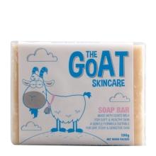 澳羊澳洲天然羊奶皂(原味)100g