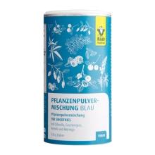 鸦哺 综合植物粉固体饮料 170g