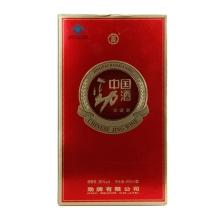 中国劲酒 35度 600ml