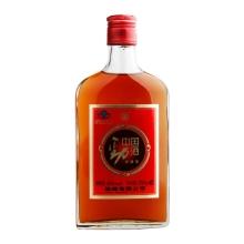 中国劲酒 35º 258ml