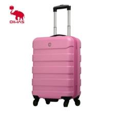 爱华仕 拉杆箱 OCX6130A-20粉红色