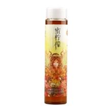 三蜜坊390g柠檬调制蜂蜜液390g