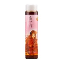 三蜜坊390g草莓调制蜂蜜液390g