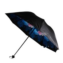 宝丽姿国色牡丹伞