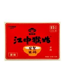 江中猴姑早餐米稀450g