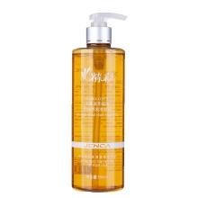 精彩双黄连无硅油控油养发洗发乳500毫升