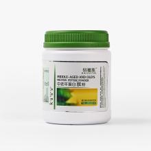 佰穗态中老年蛋白肽粉 150g