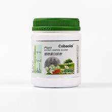 佰穗态植物蛋白肽粉 150g