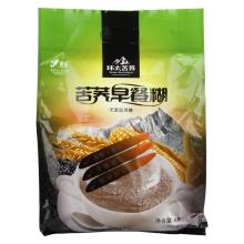 环太 480g苦荞早餐糊(无添加蔗糖)