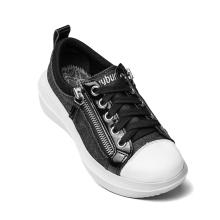 瑞士康步鞋 KFW8000 预订款 下单请备注鞋码