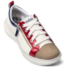 瑞士康步鞋KFW8004  下单请备注鞋码