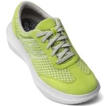 瑞士康步鞋KFW2106  下单请备注鞋码