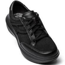 瑞士康步鞋 KFM2110 预订款 下单请备注鞋码