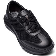 瑞士康步鞋 KFW2110 预订款 下单请备注鞋码