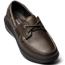 瑞士康步鞋 KFM1112  下单请备注鞋码