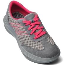 瑞士康步鞋 KFW2107  预订款 下单请备注鞋码