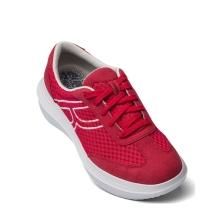 瑞士康步鞋 KFW2104  下单请备注鞋码