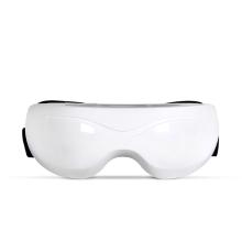 和正 脉冲波护眼仪 (预订款)