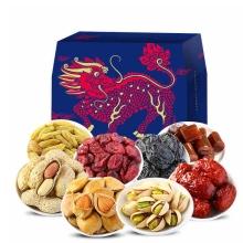 果园老农 祥瑞礼盒 1.72kg