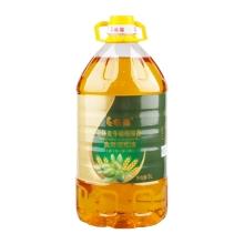 名福 金胚麦芽橄榄调和油 5升